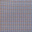 Royalty-Free Stock Photo: Textile blue