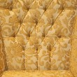 Stock Photo: Upholster pattern