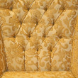 Upholster pattern — Stock Photo #3612162