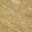Flooring diagonal - Stock Photo