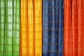 Gardin färg — Stockfoto