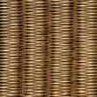Coins wall — Stock Photo #3634073