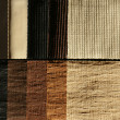 Stock Photo: Texture sampler