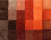 Carpet colors 06 — Stock Photo