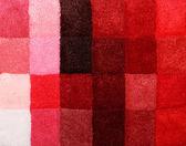 Carpet colors 08 — Stock Photo