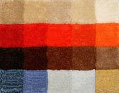 Carpet colors 15 — Stock Photo