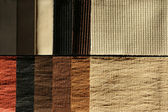 Texture sampler — Stock Photo