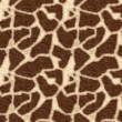 Royalty-Free Stock Photo: Giraffe skin