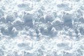 Cocaine background — Stock Photo