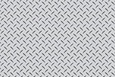 Metal pattern — Stock Photo