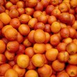 Bloody oranges — Stock Photo #3674122