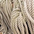 Ropes — Stock Photo #3675118