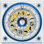 ������, ������: Zodiac Light