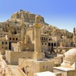 Middle East — Stock Photo #3751748