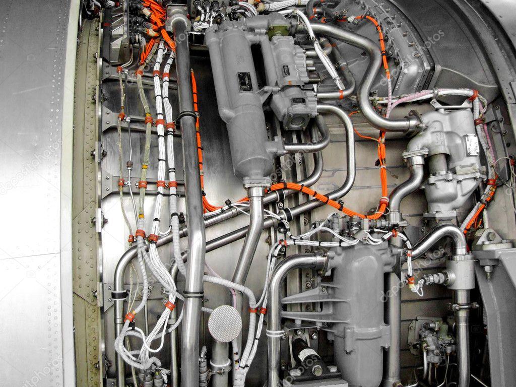 open side of jet engine mechanic parts photo by baloncici turbine engine mechanic turbine engine mechanic