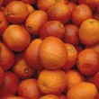 Bloody oranges 2 - Stock Photo