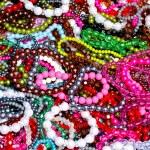 Bracelets — Stock Photo
