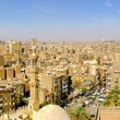 Real Cairo — Stock Photo #3894905
