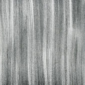 Black charcoal abstract — Stock Photo
