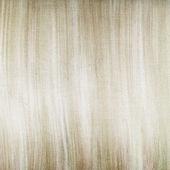Plátno s pastelovými abstraktní šmouhy — Stock fotografie