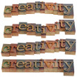 Creativity — Stock Photo #3814566