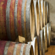 Barrels — Stock Photo #2730634