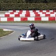 Go kart — Stock Photo #2974601