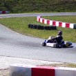 Go kart — Stock Photo #2993485