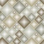 Seamless tile pattern — Stock Vector #2731663