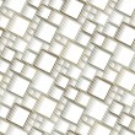 Seamless tile pattern — Stock Vector #2732332