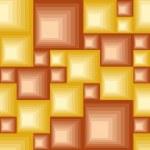 Seamless tile pattern — Stock Vector #2732377
