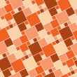Seamless tile pattern — Stock Vector #2732462