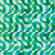 Seamless swirl pattern — Stock Vector #2732551