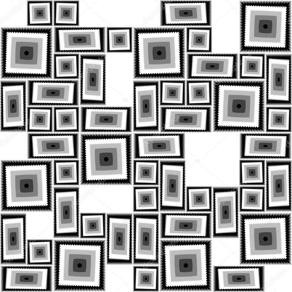 3 Easy Tile Pattern Ideas | DoItYourself.com