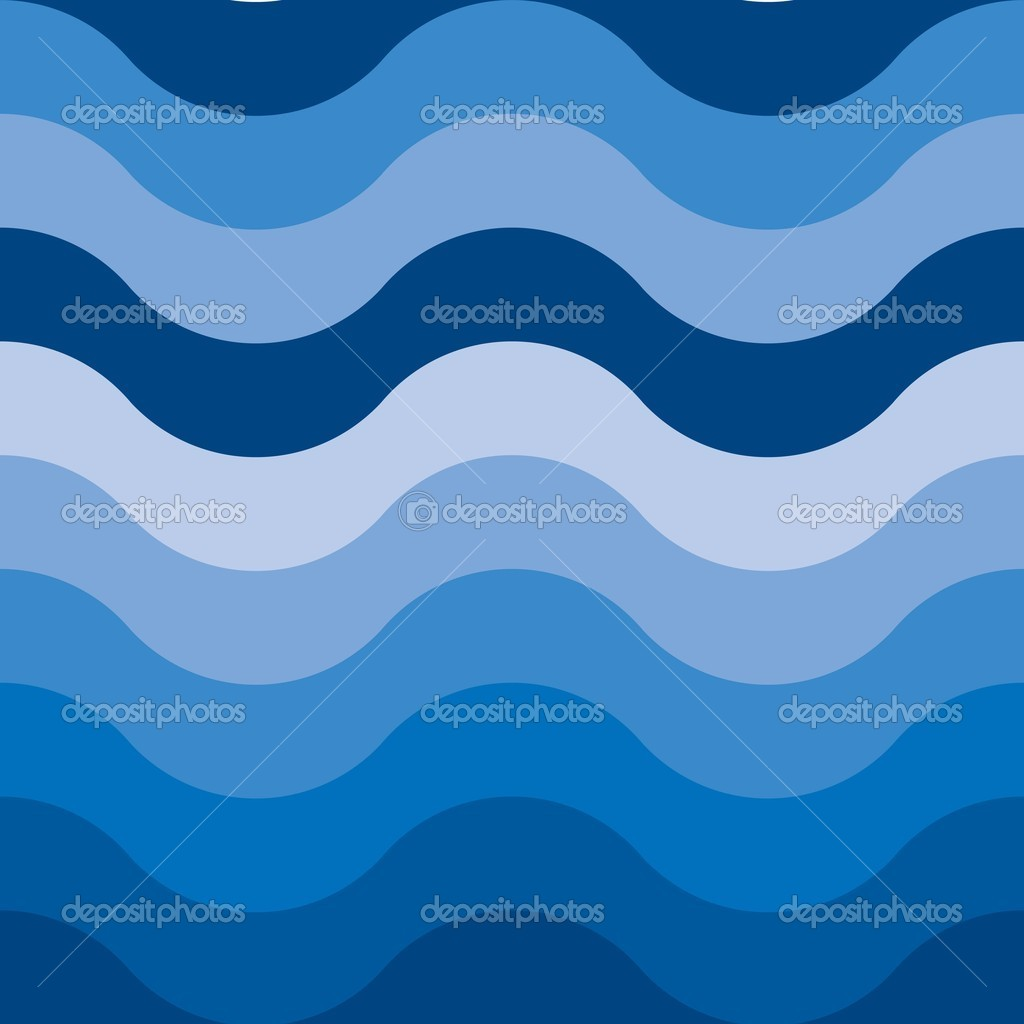 Wave pattern stock photography image 24745462 187 home design 2017