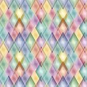 Sömlös kakel mönster — Stockvektor