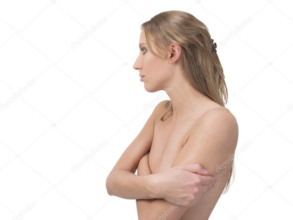 porno-sayt-polnie