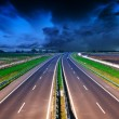 Foto Stock: Highway