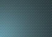 Diamond metal background — Stock Photo
