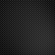 Grunge diamond metal background — 图库照片 #3525846