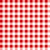 Checker Pattern — Stock Vector