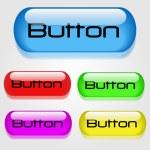 Web Buttons — Stock Vector #3436279