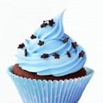 Cupcake — Stock Photo #2977306