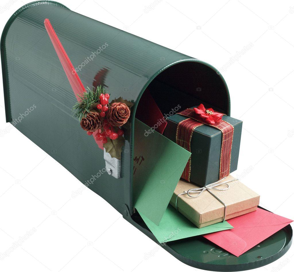 К чему покойник дарит подарок 768