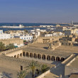 Medina of Sousse, Tunisia - Stock Photo