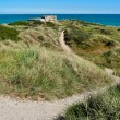 Skagen — Stock Photo #3577014