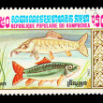 Post stamp — Stock Photo #3026092