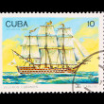 Post stamp — Stock Photo #3026277