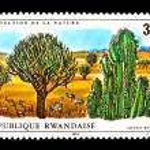 Post stamp — Stock Photo #3026413