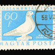 Post stamp — Stock Photo #3028648
